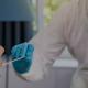 Medicla-staff-do-COVID-19-testing-at-home